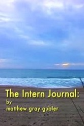 Matthew Gray Gubler's Life Aquatic Intern Journal Trailer