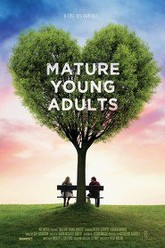 Mature Young Adults Trailer