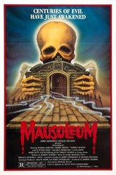 Mausoleum Trailer