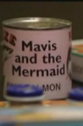 Mavis and the Mermaid Trailer