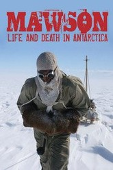 Mawson - Life and Death in Antarctica Trailer