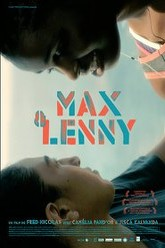 Max and Lenny Trailer