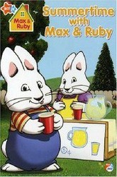 Max & Ruby: Summertime With Max & Ruby Trailer