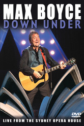 Max Boyce Down Under Trailer