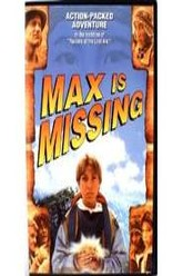 Max Is Missing Trailer