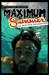 Maximum Summer Trailer