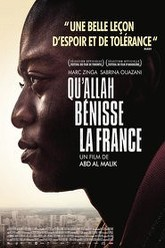 May Allah Bless France Trailer