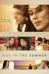 May in the Summer Trailer