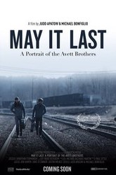 May It Last: A Portrait of the Avett Brothers Trailer