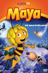 Maya The Bee - The Nightflower Trailer