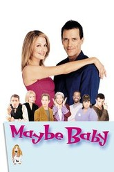 Maybe Baby Trailer