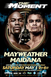 Mayweather vs. Maidana Trailer
