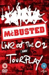 McBusted: Tourplay Trailer