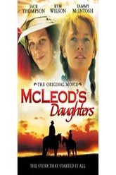 McLeod's Daughters Trailer