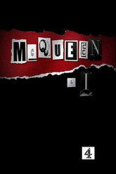 McQueen and I Trailer