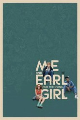Me and Earl and the Dying Girl Trailer