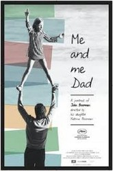 Me and Me Dad Trailer