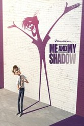Me and My Shadow Trailer