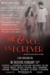 Me & You, Us, Forever Trailer