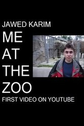 Me at the Zoo Trailer