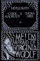 Me! I'm Afraid of Virginia Woolf Trailer