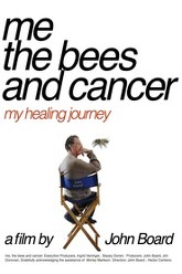 Me, The Bees And Cancer Trailer