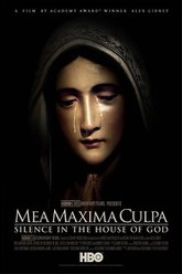 Mea Maxima Culpa: Silence in the House of God Trailer
