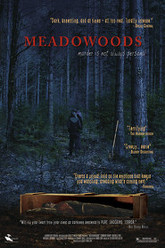 Meadowoods Trailer