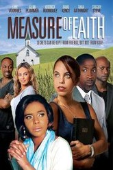 Measure of Faith Trailer