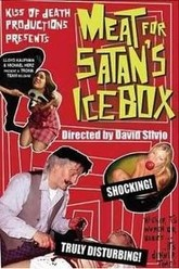 Meat for Satan's Icebox Trailer