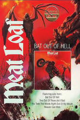 Meat Loaf: Bat Out of Hell Trailer