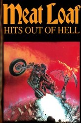 Meat Loaf - Hits out of Hell Trailer