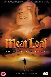 Meat Loaf: To Hell and Back Trailer