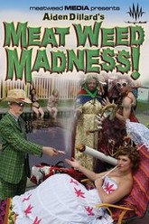 Meat Weed Madness Trailer