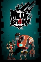 MeatBrains Trailer