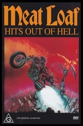 Meatloaf: Hits Out Of Hell Trailer