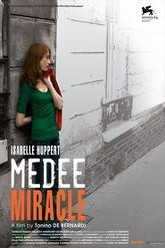 Medée miracle Trailer