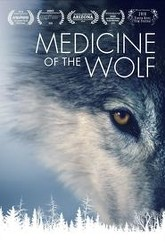 Medicine of the Wolf Trailer