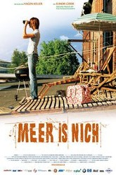 Meer is nich Trailer