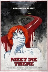 Meet Me There Trailer