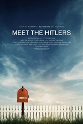 Meet the Hitlers Trailer