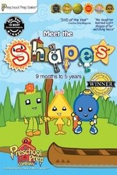 Meet the Shapes Trailer