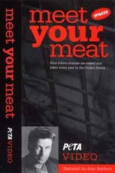 Meet Your Meat Trailer