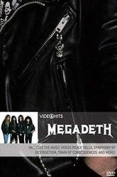 Megadeth: Video Hits Trailer
