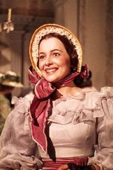 Melanie Remembers: Reflections by Olivia DeHavilland Trailer