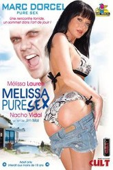 Melissa Pure Sex Trailer