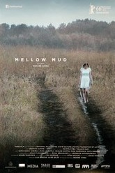 Mellow Mud Trailer