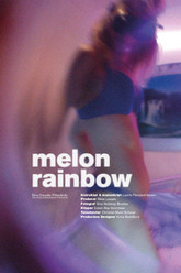 Melon Rainbow Trailer