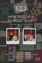 Memories of a Penitent Heart Trailer