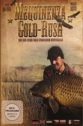 Mequinenza Gold Rush Trailer